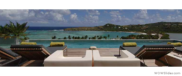 stbarth5