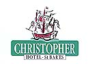 Christopher Hotel
