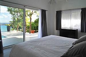 Villa A Bientot3