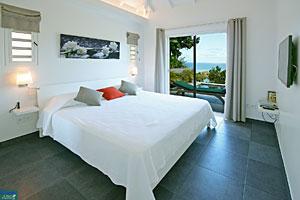 Villa Adamas 3