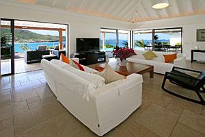 Villa Aigue Marine2