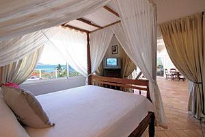 Villa Alize d'Eden3