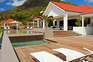 Villa Angelina2
