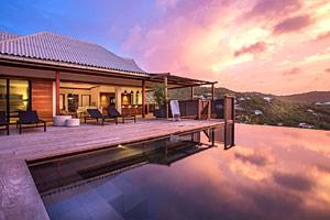 Villa Apache1