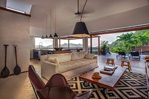 Villa Apache2