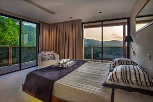 Villa Apache3