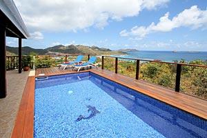 Villa Aquamarine1