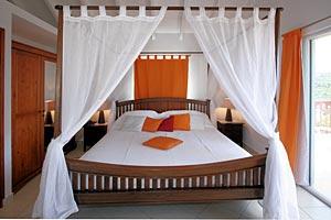 Villa Aquamarine3