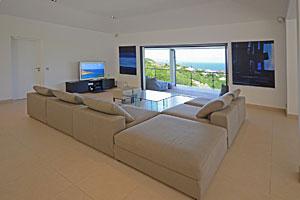 Villa Arte2
