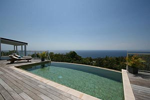 Villa Azur1