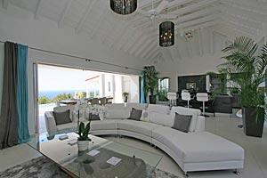 Villa Azur2