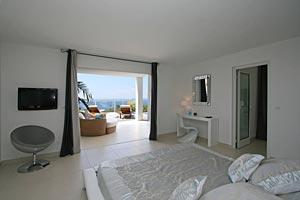 Villa Azur3