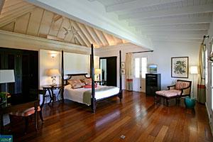 Villa Belle Bague3