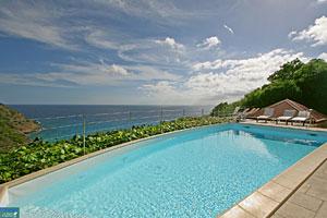 Villa Bleu Outremer1