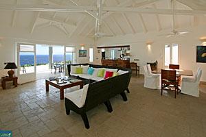 Villa Bleu Outremer2