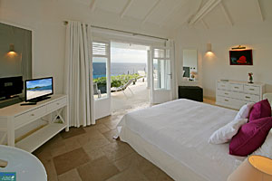 Villa Bleu Outremer3