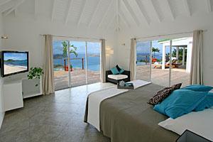 Villa Blue Diamond3