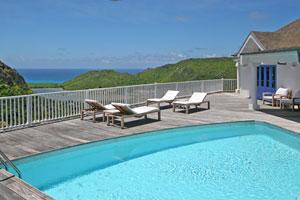 Villa Blue Heaven1