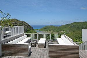 Villa Blue Heaven2