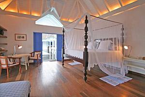 Villa Blue Heaven3