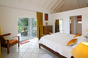 Villa Bonjour3