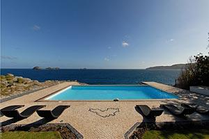 Villa Caribbean Breeze1