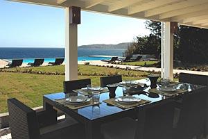 Villa Caribbean Breeze2
