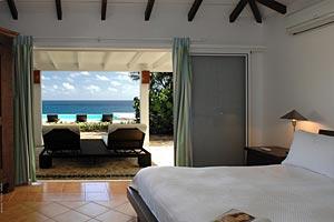 Villa Caribbean Breeze3