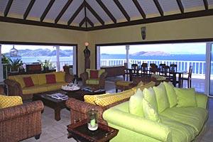 Villa Chant de la Mer2