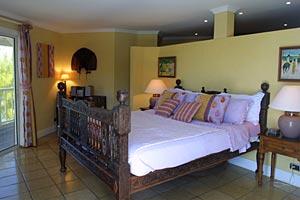 Villa Chant de la Mer3