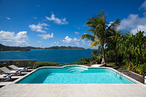 Villa Cocoland1