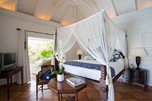 Villa Cocoland3