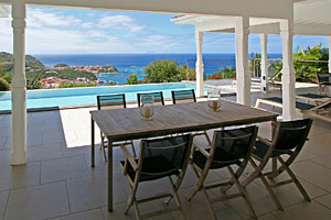 Villa Colombe2