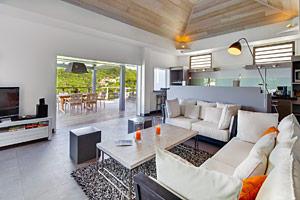 Villa Datcha2