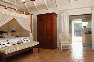 Villa Enfin3