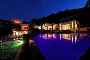 Villa Eternity2