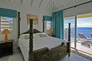 Villa Grand Galet3