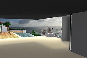 Villa Gem-Palm Springs3