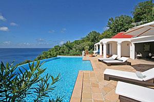 Villa Jasmin1