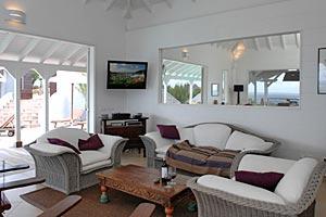 Villa Indigo2