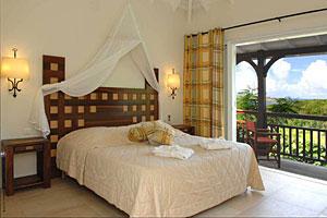 Villa Safran Estate3
