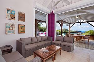 Villa Siam2