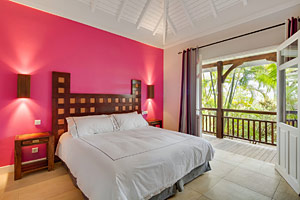 Villa Siam3