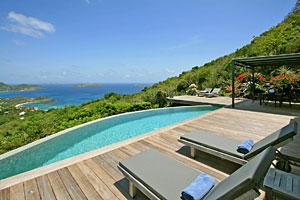 Villa Lilu1