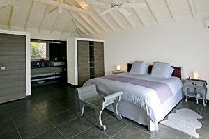 Villa Lilu3