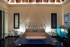 Villa Maison Rouge3