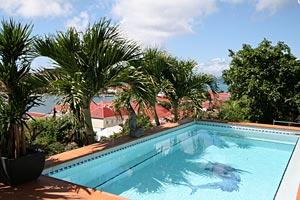 Villa Marlin1