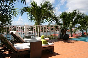 Villa Marlin3