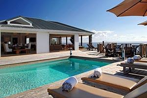 Villa Mer Soleil1