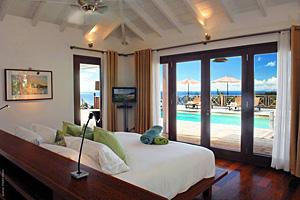 Villa Mer Soleil3